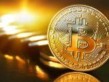 Bitcoin apps on windows 10