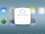 Apple filing shows move from azure to google cloud for icloud services - onmsft. Com - february 26, 2018