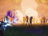 Save big on fortnite, star wars battlefront ii and more with this week's deals with gold and ea publisher sale - onmsft. Com - february 20, 2018
