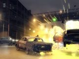 Mafia II and the 2006 Prey game are now backward compatible on the Xbox One OnMSFT.com February 13, 2018