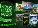 Cities: skyline, robocraft infinity and six more games come to xbox games pass in april - onmsft. Com - march 26, 2018