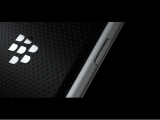 That Microsoft partnership is good news for BlackBerry, stocks are up 5% on the news OnMSFT.com March 20, 2018