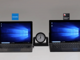 After bad press, qualcomm defends always connected pcs with new youtube spots - onmsft. Com - march 26, 2018