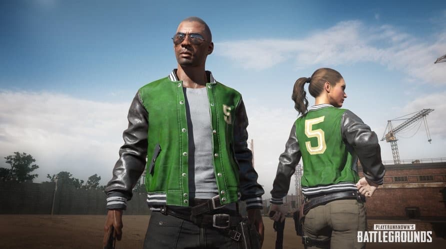 Playerunknown's battlegrounds (pubg) crosses 5 million players on xbox one - onmsft. Com - march 15, 2018