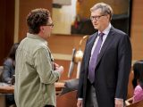 Psa: don't forget to watch bill gates on cbs' the big bang theory tonight - onmsft. Com - march 29, 2018