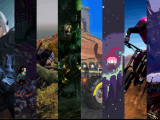Id@xbox introduces 18 new indie games - onmsft. Com - march 14, 2018