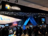 Microsoft, Azure, Xbox
