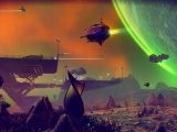 """No Man's Sky is coming """"soon"""" on the Xbox One OnMSFT.com March 29, 2018"""