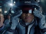 Ready player one used a number of ar/vr headsets, including hololens, in the film's production - onmsft. Com - march 20, 2018
