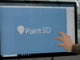 """How to remove """"3d objects"""" from this pc in windows 10 - onmsft. Com - january 31, 2019"""