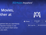 Microsoft's Movies & TV service could join Disney's Movies Anywhere after all OnMSFT.com March 14, 2018