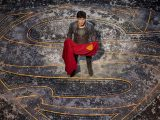 Krypton TV series on Windows 10 and Xbox One Movies & TV