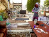 State of decay 2 on xbox one and windows 10