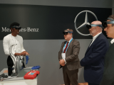 Hannover Messe highlights how companies are using HoloLens OnMSFT.com April 24, 2018