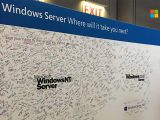 Windows Server Insider build 19023 and Windows 10 SDK build 19023 are now available OnMSFT.com November 19, 2019