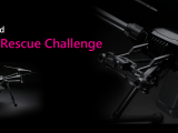 Microsoft issues search and rescue ai challenge to devs attending build 2018 - onmsft. Com - april 9, 2018