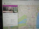 Microsoft, uk, bing, bing maps