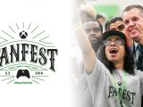 Microsoft announces details for xbox fanfest at e3 2018, tickets to cost $45 - onmsft. Com - april 11, 2018