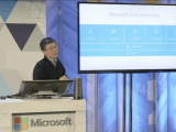 Microsoft veteran and head of ai and research harry shum is leaving, to be replaced by kevin scott - onmsft. Com - november 13, 2019