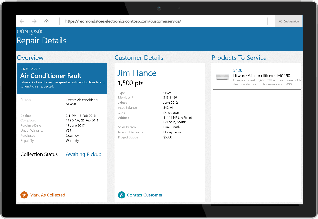 Microsoft 365 pushes the modern workplace with new updates - onmsft. Com - april 27, 2018