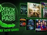 State of decay 2, pes 2018 and six other games are coming to xbox games pass in may - onmsft. Com - april 25, 2018