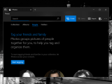 Windows 10 Photos app now lets you tag your friends and family OnMSFT.com April 6, 2018