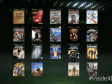 19 new original xbox games will join backward compatibility in april - onmsft. Com - april 10, 2018