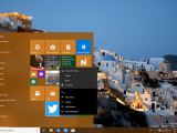 Jump lists support comes to the Twitter PWA on Windows 10 OnMSFT.com April 16, 2018