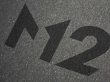 Microsoft Ventures rebrands, now known as M12 OnMSFT.com April 30, 2018