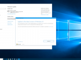 Here's how to download the Windows 10 April 2018 Update right now OnMSFT.com April 30, 2018