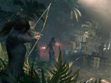 Shadow of the tomb raider is now available for pre-order on the microsoft store - onmsft. Com - april 27, 2018