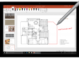 Microsoft debuts Office 2019 as a Preview for business customers OnMSFT.com April 27, 2018