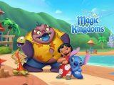 Disney magic kingdoms on windows 10