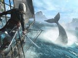 Assassin's creed iv: black flag and divinity ii the dragon knight saga join xbox one backward compatibility - onmsft. Com - april 3, 2018