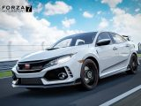 Forza 7 may update now live, complete with new hondas - onmsft. Com - may 3, 2018