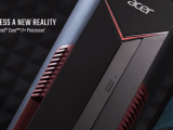 Acer announces powerful new windows 10 laptops and desktops - onmsft. Com - may 23, 2018