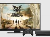 Microsoft bundles State of Decay 2 with new Xbox One X purchases for a limited time OnMSFT.com May 28, 2018
