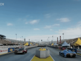 Turn 10 teases new time attack and drag modes for forza motorsport 7 - onmsft. Com - may 18, 2018