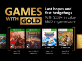 Assassins creed chronicles russia, lego indiana jones 2 highlight june's xbox live games with gold - onmsft. Com - may 29, 2018