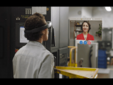 Microsoft Remote Assist and Layout HoloLens apps now officially available in limited-time preview OnMSFT.com May 22, 2018
