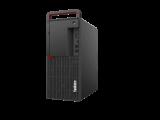 Lenovo announces new thinkcentre m series desktops - onmsft. Com - may 7, 2018
