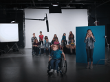 Microsoft celebrates Global Accessibility Awareness Day OnMSFT.com May 17, 2018