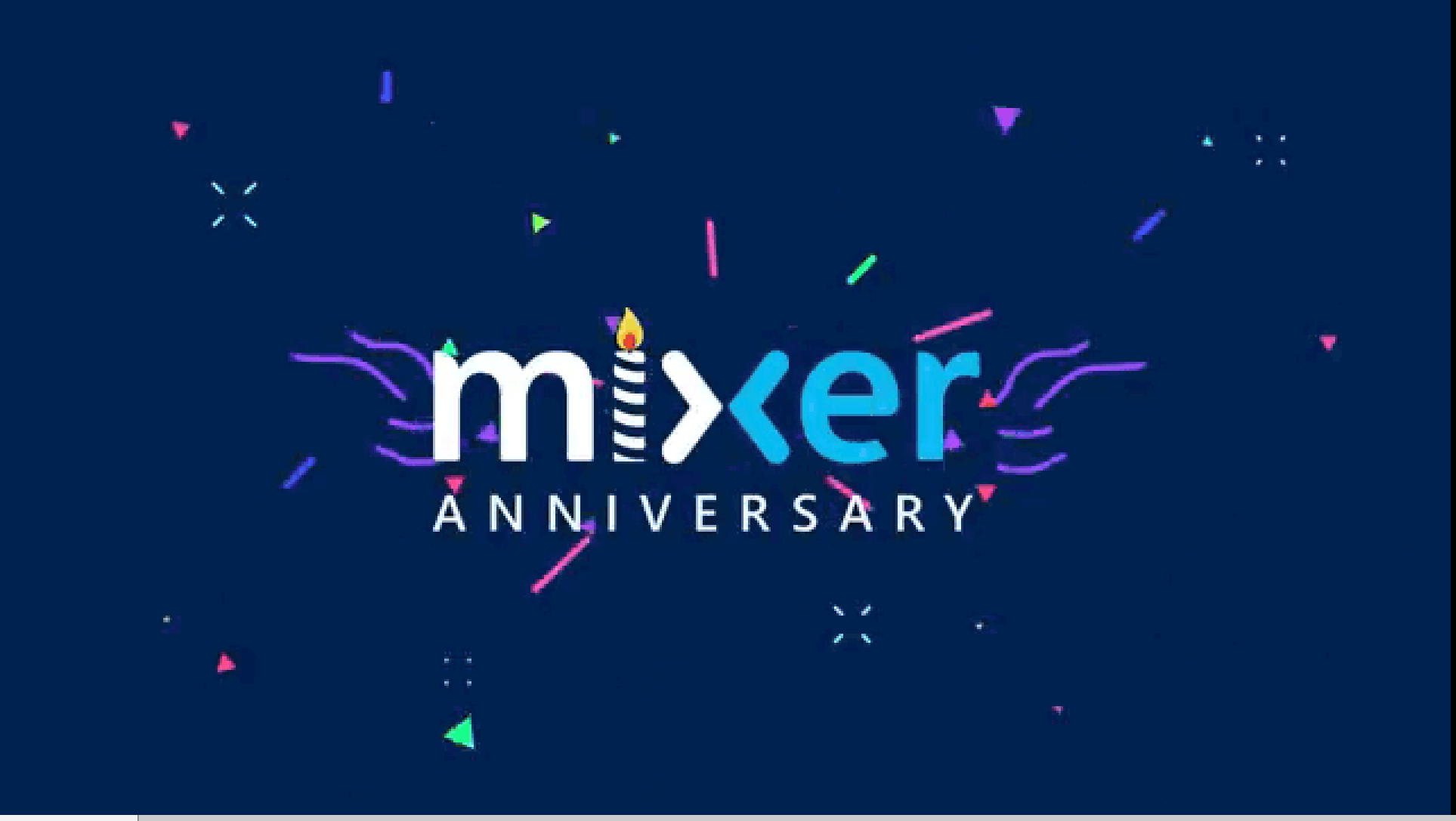Microsoft's Mixer fate is looking a lot like Windows Phone at the moment OnMSFT.com January 20, 2020