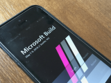 Android & ios microsoft build apps updated for 2018 conference - onmsft. Com - may 2, 2018