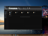 New in windows 10 build 17666: a new clipboard experience, dark mode in file explorer, and more - onmsft. Com - may 9, 2018