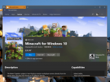 Microsoft extends digital gifting to pc games on the microsoft store - onmsft. Com - may 11, 2018