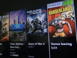 The bioshock trilogy, borderlands and 17 more games will leave xbox games pass on may 31 - onmsft. Com - may 14, 2018