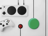 Microsoft's customizable Xbox Adaptative controller is official and will launch later this year OnMSFT.com May 17, 2018