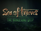 More details surface about sea of thieves' first expansion, the hungering deep - onmsft. Com - may 23, 2018