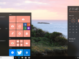 More Fluent Design and tweaks to Search & Cortana among new features for Windows 10 Insider preview 18290 for the Fast Ring OnMSFT.com November 28, 2018